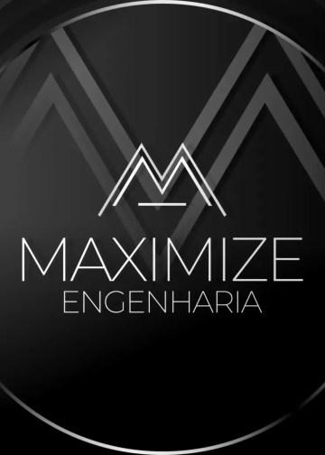 Maximize-engenhariaa-1024x1024