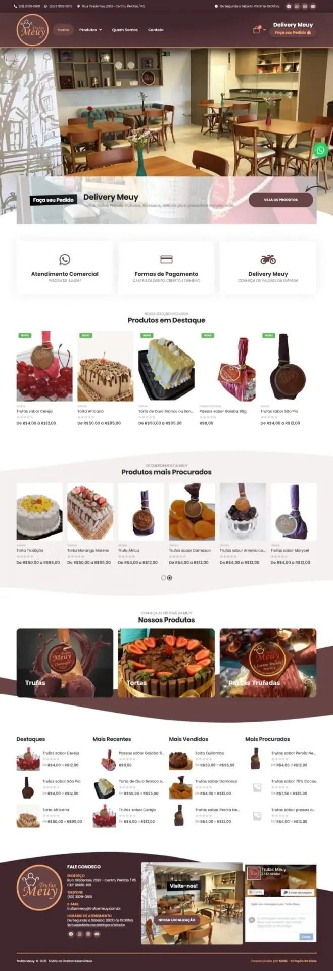 Captura da Web_19-2-2021_121946_www.trufasmeuy.com.br