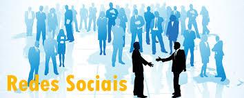 redes-sociais-nas-empresas