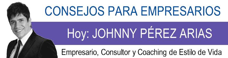 encabezado_consejos_johnny