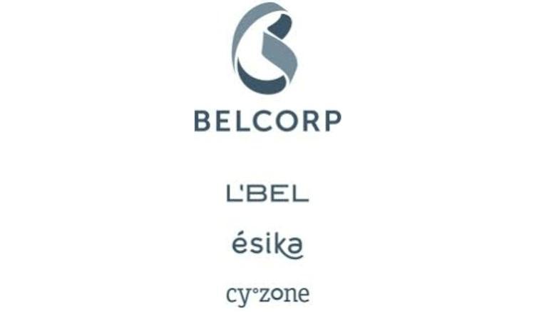 Belcorp es reconocida como la 9a mejor empresa para trabajar en Colombia