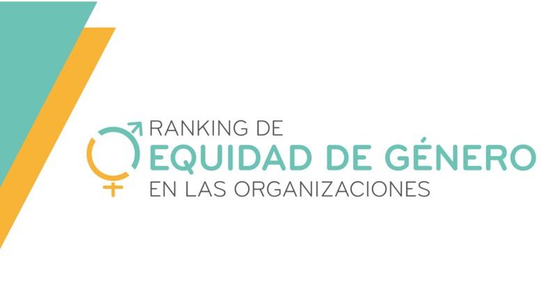 """Aequales abre inscripciones de """"PAR: Ranking de Equidad de Género en las Organizaciones 2017"""""""