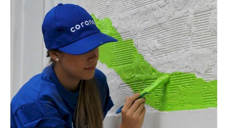 Corona reporta avances en su Informe de Sostenibilidad 2016
