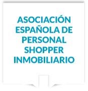 aepsi logo copia