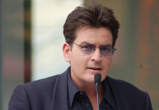 """<p>El 17 de noviembre de 2015 Charlie Sheen anunció que era portador del VIH. / <a href=""""https://upload.wikimedia.org/wikipedia/commons/3/36/CharlieSheenMarch2009.jpg"""" target=""""_blank"""">Wikipedia</a></p>"""