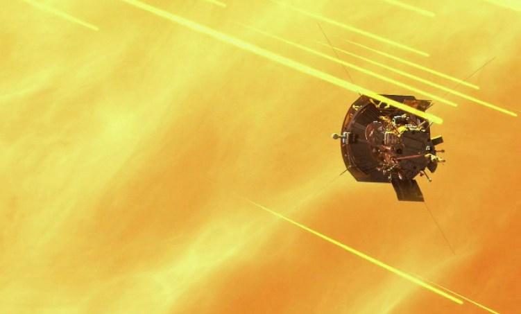 180809_parker_solar_probe_nasa