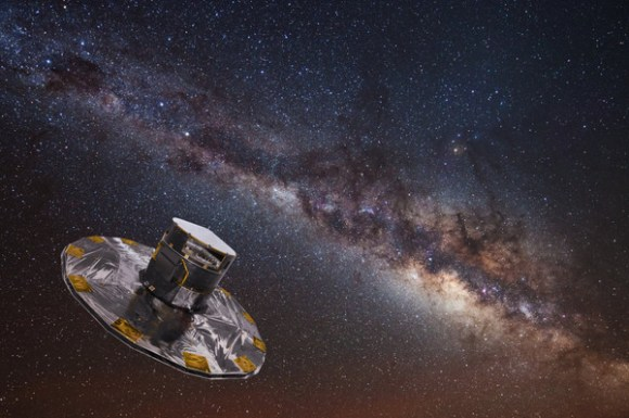 Gaia_mapping_the_stars_of_the_Milky_Way_article_mob