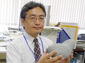 Makato Yoshikawa