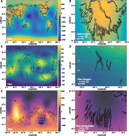 mapas_BA Black et al Science 2017