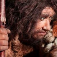 Qué nos aportó el ADN neandertal