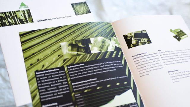 Projekt greentop grafik a22 16 1280x720 - Grafik Design
