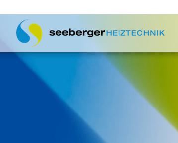 Seeberger Heiztechnik