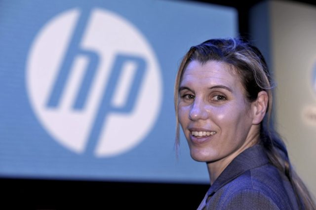 blog HP Yahoo AS A223467 1082x720 - Messe-Services