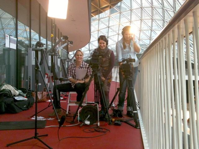 blog_NYAA2012_Interviews_