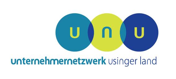 Logo für Unternehmensnetzwerk