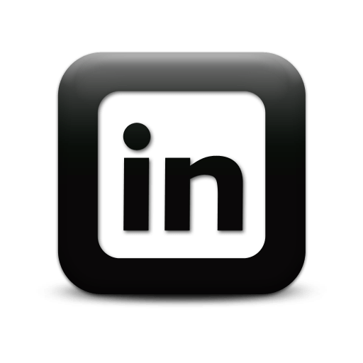 LinkedIn-Coming Soon