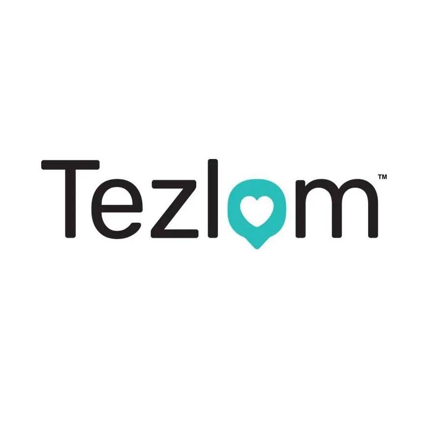 0f414ce372b Tezlom - Wolverhampton - Nursing Agency in Wolverhampton