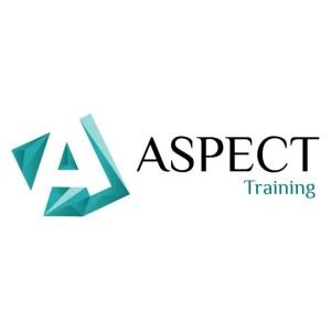Aspect training V2