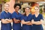 Severn Angels Healthcare ltd