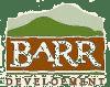 barr-dev-logo