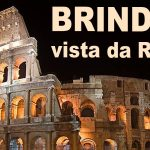 Rubrica Vista da Roma