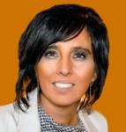 Valeria Giannone