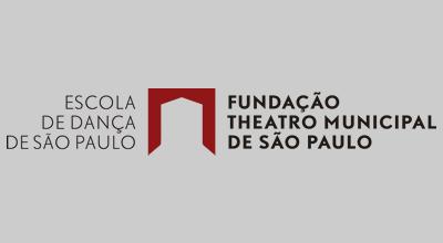Escola de Dança de São Paulo abre inscrições para cursos livres e gratuitos
