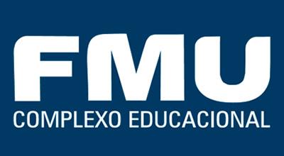 FMU oferece curso de pós-graduação em Dança