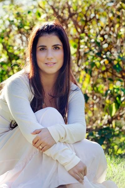 Convidamos Para Palestra Musical Com A Cantora Espirita Ana Ariel No Grupo De Estudos Espiritas Lirio