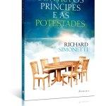 ESPECIAL: Richard Simonetti fala sobre seu novo livro