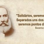 Bezerra de Menezes: Reflexões sobre União no Movimento Espírita