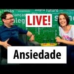 FEBtv: Rossandro Klinjey fala sobre Ansiedade