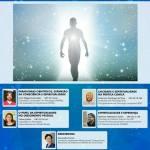 Diálogos sobre Saúde e Espiritualidade – Recife/PE