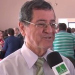 RLE – veja como foi o curso Como falar Bem em Público na USE/Rio Preto