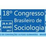 Livro sobre Espiritismo em Congresso de Sociologia