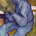 """Entenda o porquê do """"tratamento da Depressão ajudar na prevenção de suicídios"""""""