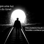 Da Catalunha: um plano de ação consistente na prevenção do suicídio