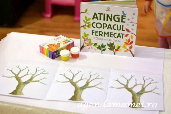 copacul_fermecat