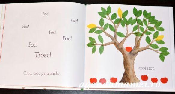 tap_tree