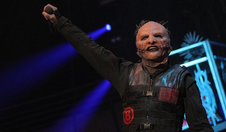 Festival Knotfest Chile confirma a Slipknot, Mr. Bungle, BMTH, Sepultura y más