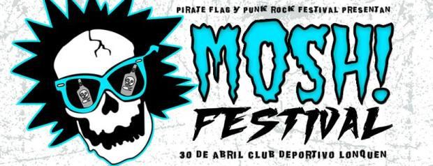 mosh_festival
