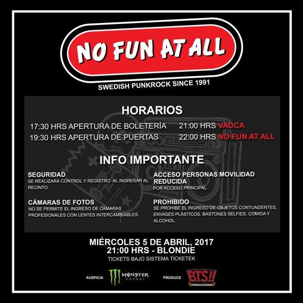 nofun_horarios