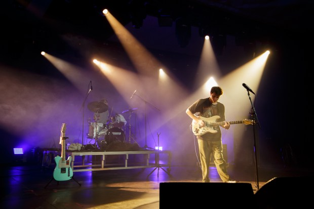 01_Beach Fossils_IMG_0983