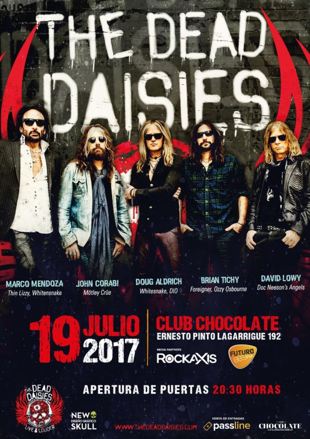 Poster Final Chile (1)
