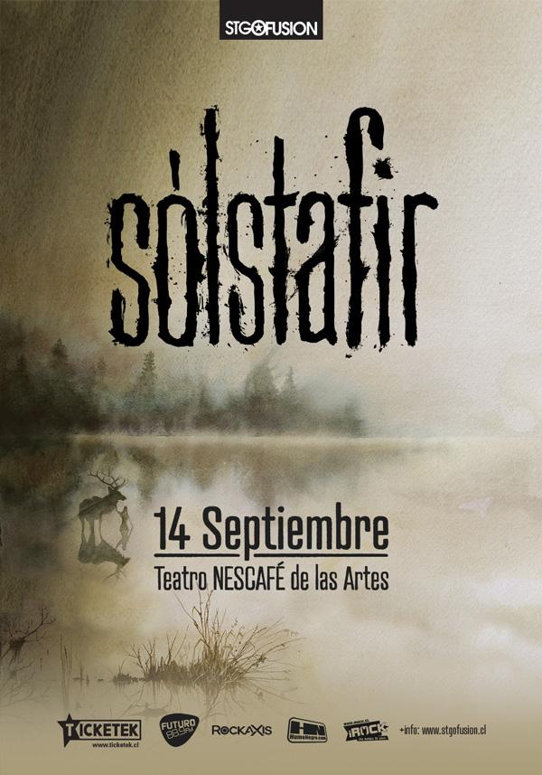 afiche (2)