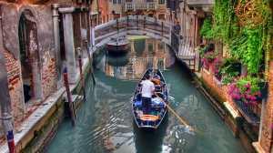 Venezia Veneto