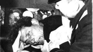 L'Arresto di Vito Nardiello