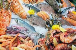 pescato di paranza