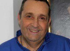 Il Dentista Salvatore Mone
