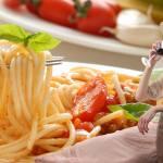 pranzo della domenica Avellino